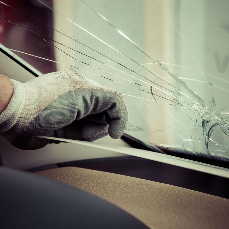 sostituzione vetri auto agrigento