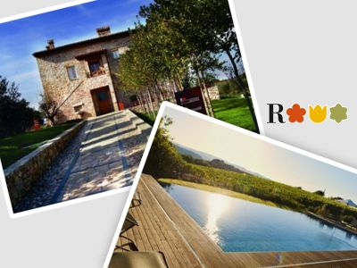 spa resort umbria roccafiore