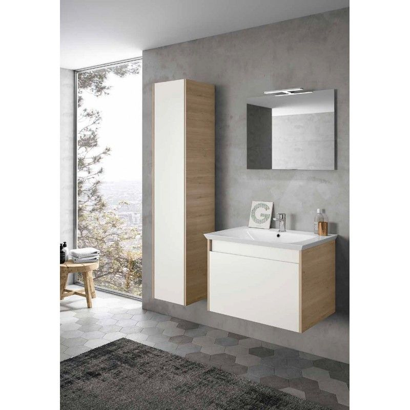 offerta mobile bagno-promozione mobile bagno