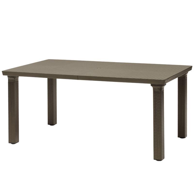 Offerta tavolo da giardino. Tavolo da giardino in promozione.
