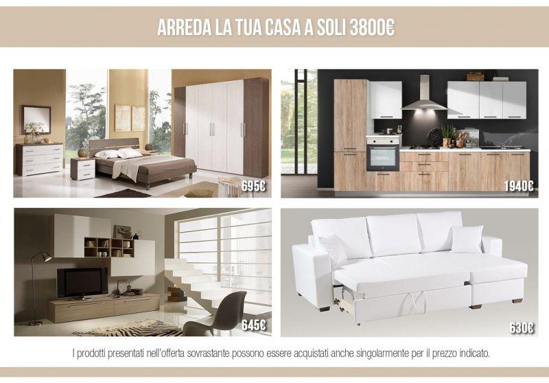FULL CASA 3800,00