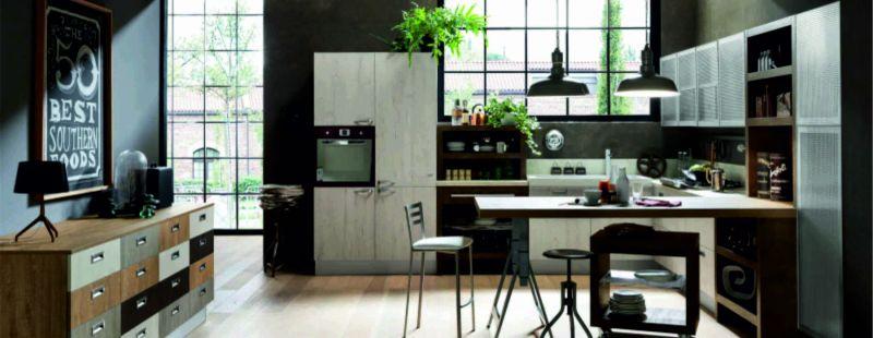 cucina in offerta il particolare arredamenti