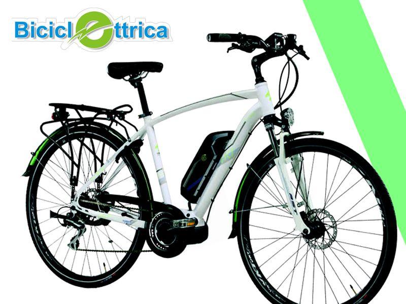 promozione offerta occasione vendita bici elettriche cosenza