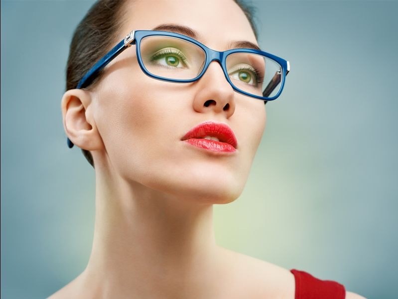 promozione offerta occasione negozio occhiali treviso