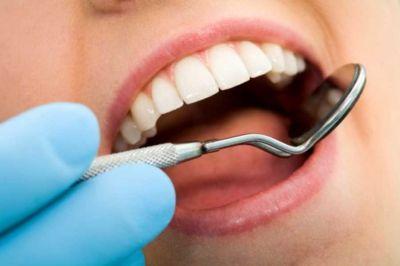 ortodonzia imperia savona genova studio latronico