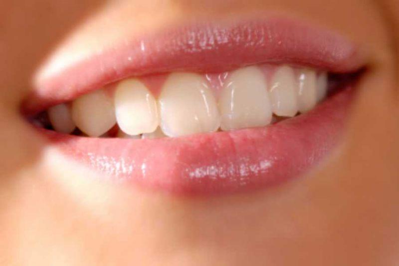Protesi dentarie Imperia Savona Genova