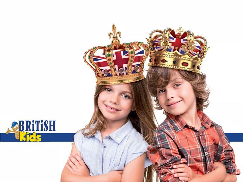 promozione offerta occasione corsi di inglese benevento