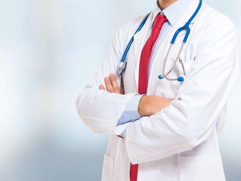 Promozione - Offerta - Occasione - Farmacia - Fratte