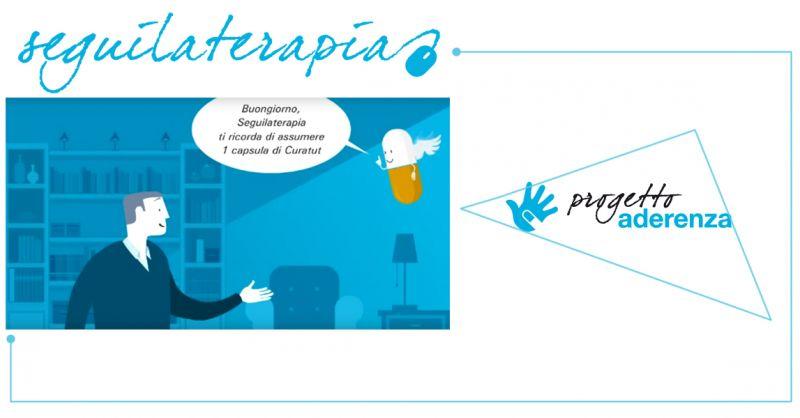 Offerta programma segui la terapia per persone anziane - Farmacia Pifano Dr.Bruno