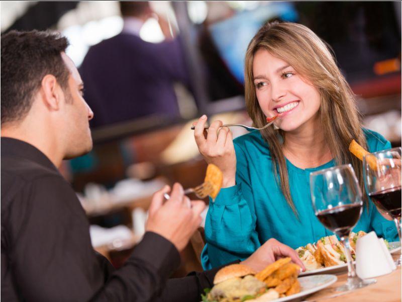 la tua cena romantica a latisana a 25euro