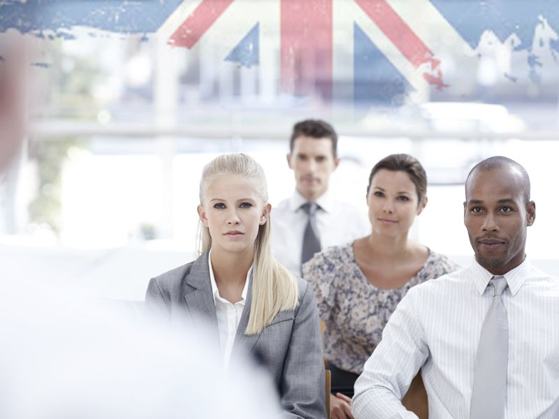 Promozione corsi lingue aziendali PonzanoVeneto  - Offerta corsi lingue aziendali PonzanoVeneto