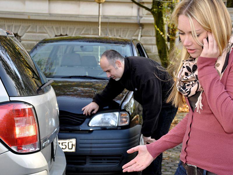 Offerta Soccorso Stradale - Promozione Assistenza Stradale - Autocarrozzeria F.lli Morrone