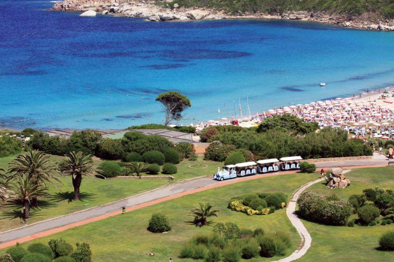 Pacchetti vacanze Ota Viaggi - Marmorata Village - Santa Teresa di Gallura, Sardegna