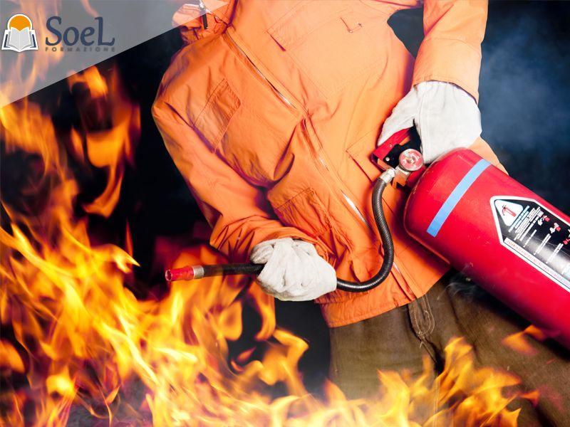 promozione offerta occasione concorso dei vigili del fuoco benevento