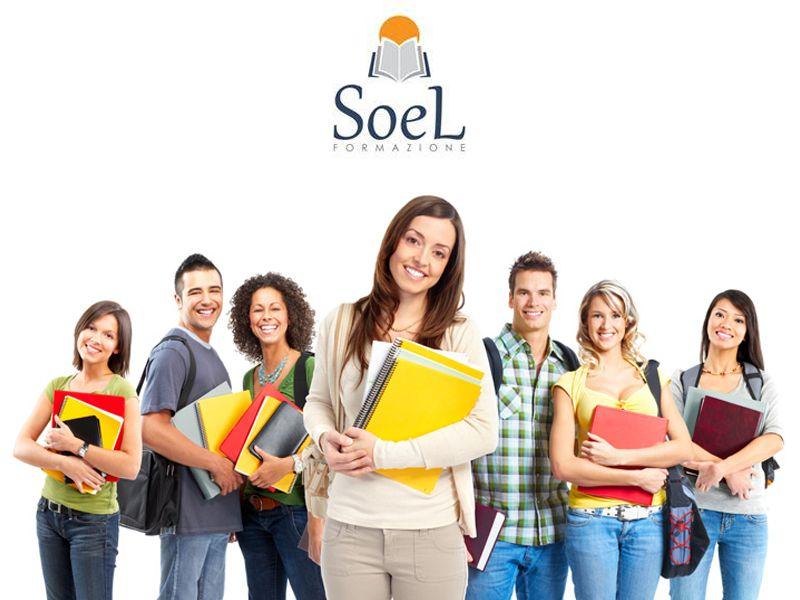 promozione recupero anni scolastici benevento occasione diploma