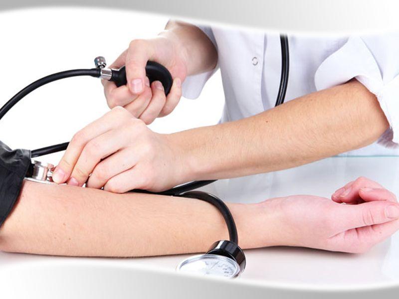 Promozione - Offerta - Occasione - Servizio Holter pressorio  - Cosenza