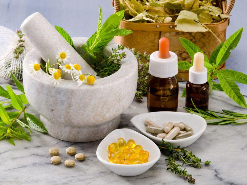 offerta preparazioni galeniche naturali - promozioni creme naturali corpo parafarmacia