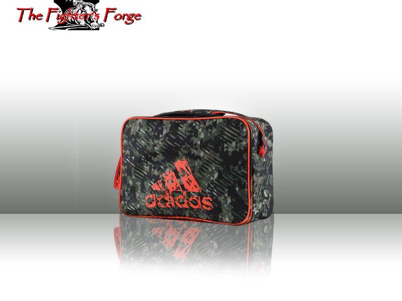 Offerta Borse Tracolla Adidas - Promozione borse Leisure - The Fighter's Forge