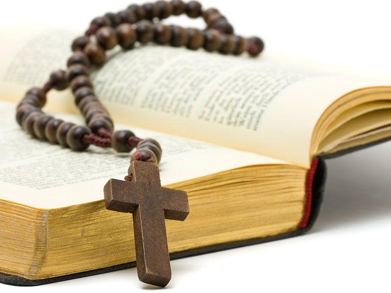 Offerta Articoli Religiosi - Promozione Abiti Prima Comunione - La Bottega Dell'Arte Sacra