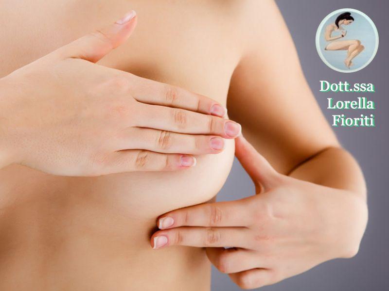 offerta occasione promozione tomosintesi mammaria biopsia mammografia terni