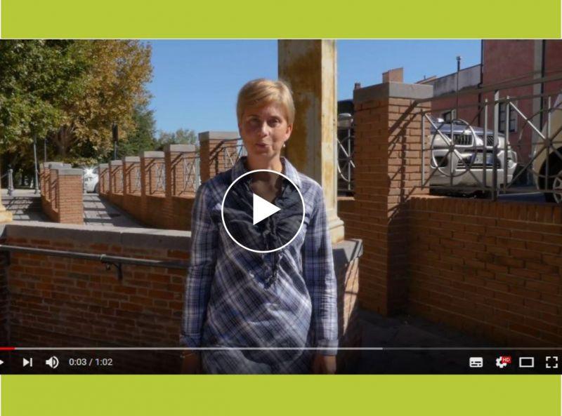 promozione servizio consegna farmaci a domicilio - Farmacia Fanni Villacidro