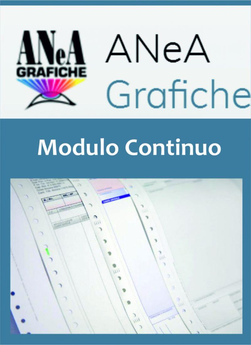AneA Modulistica Modulo Continuo Ancona