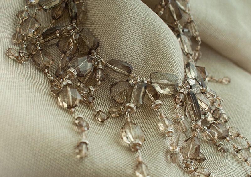 offerta vendita bijoux gioielli - occasione vendita accessori moda bijoux foular sciarpe