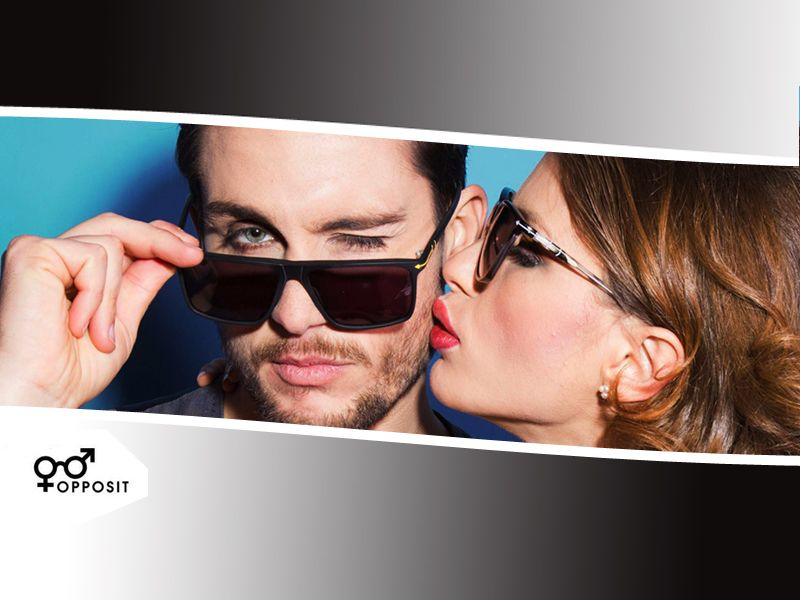 Offerta occhiali da sole Opposite - Promozione occhiali da sole Opposite - Ottica Califano
