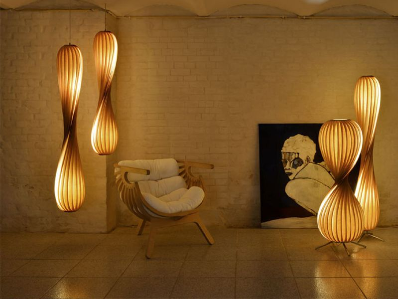 Promozione illuminazione Tom Rossau - Offerta luci Tom Rossau - Potenza