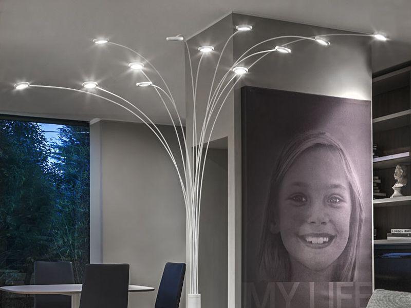 Promozione illuminazione Icone Potenza - Offerta lampade Icone Potenza - Soluzioni Luce