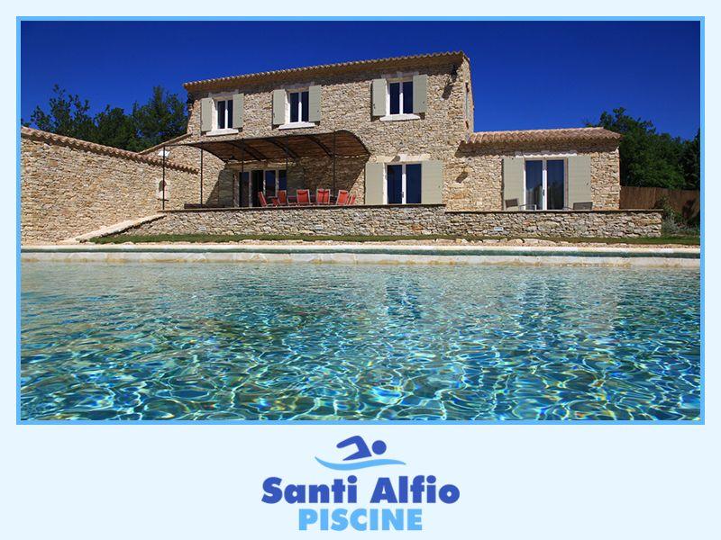Offerta Manutenzione e Assistenza Piscine - Promozione Igienizzazione Piscine - Santi Alfio
