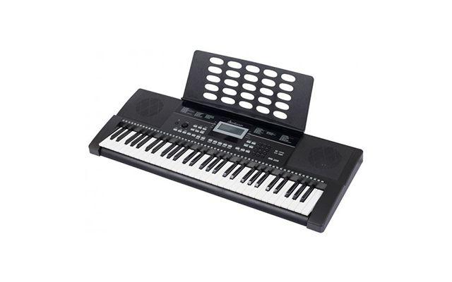 Offerta - Tastiera 61 tasti STARTONE MK-200