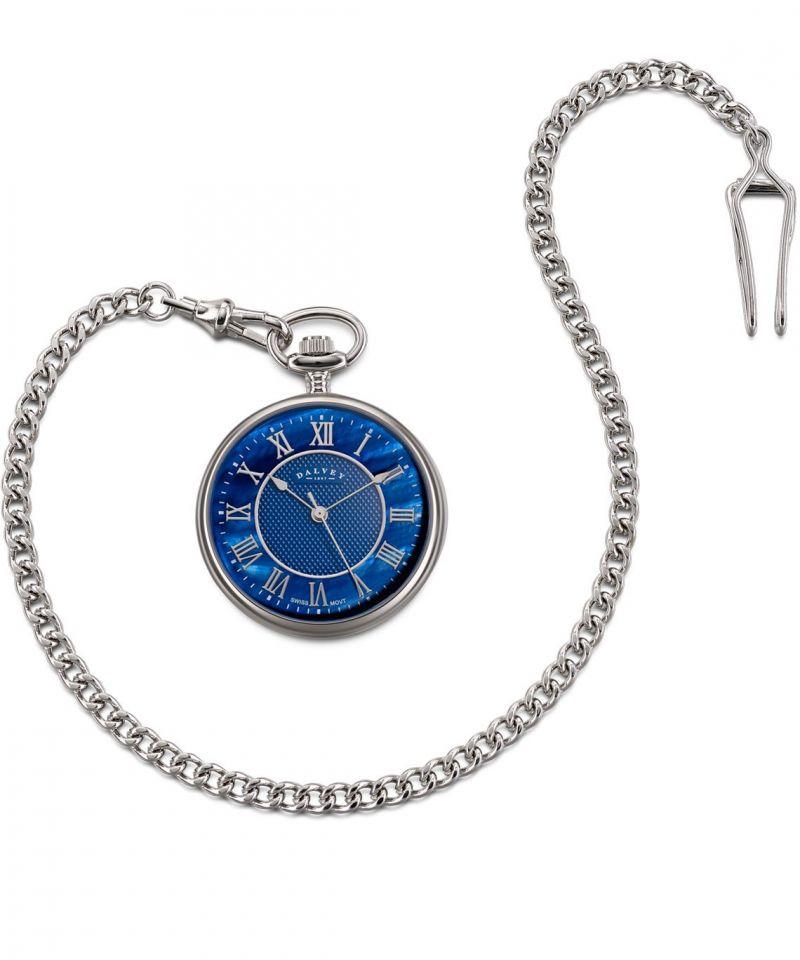 dalvey 3306 pocket watches