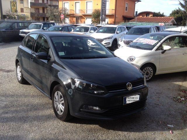 TARIFFA NOLEGGIO GARAGE VIA NOVA AUTO