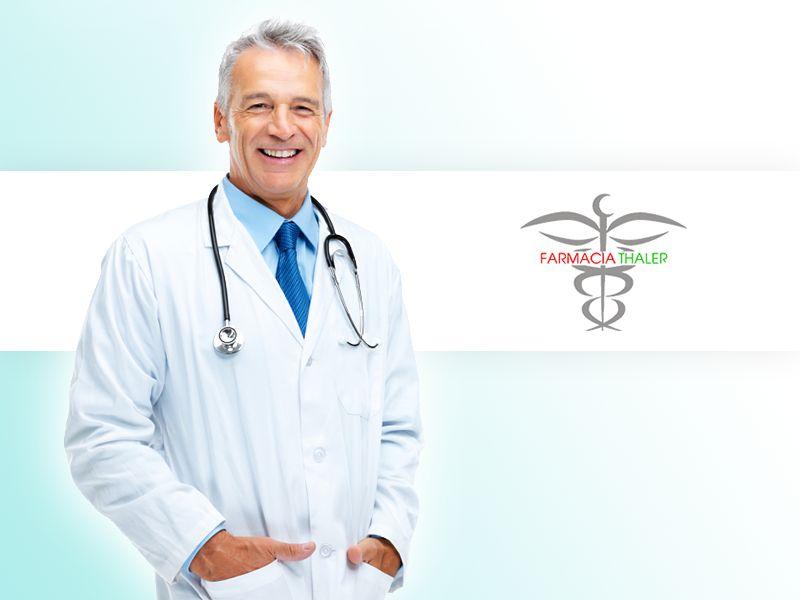 Offerta Esami Rovereto - Promozione 4PREVENT Rovereto - Farmacia Thaler