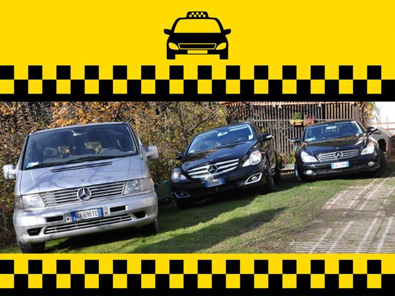 servizio taxi e minibus scopri di piu