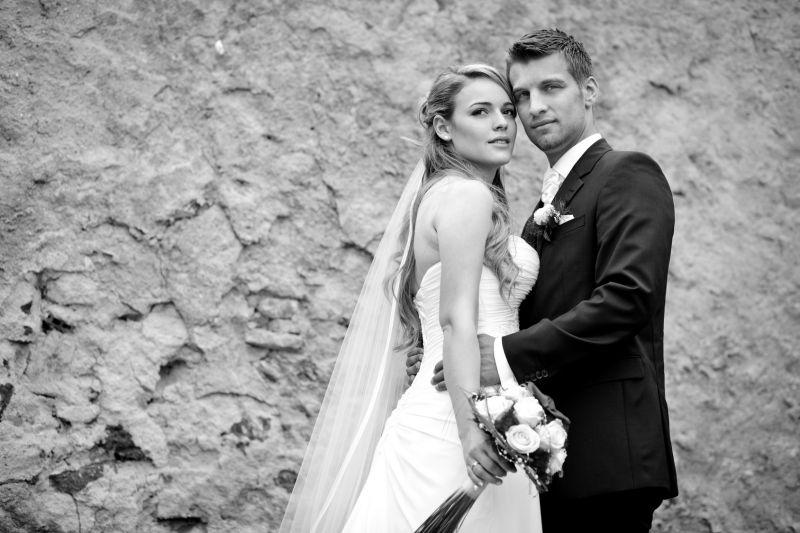 organizzazione matrimonio nemo eventi