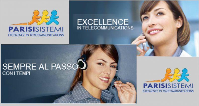 offerta servizi per le aziende a udine - promozione centralini aziende e uffici udine