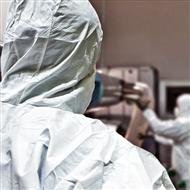 gra ambiente 232 specializzata in rimozione e bonifica amianto richiedi informazioni