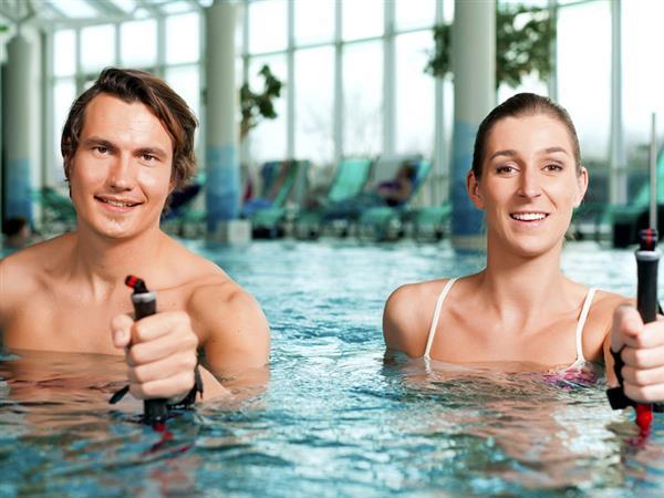 corso di acqua fitness da planet fitness scopri gli orari