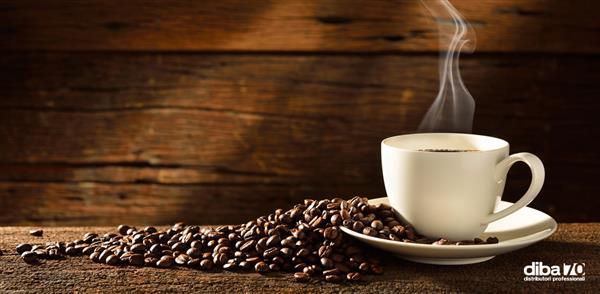 5 consigli fondamentali per fare un caffe perfetto diba 70 distributori professionali rassegna stampa