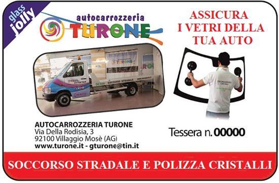 CARD GLASS: IL MODO DI VIAGGIARE SICURI.