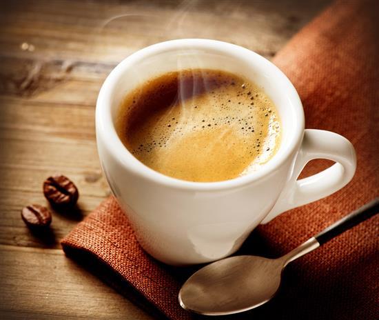 Caffè in calo: i report sulla produzione abbattono i prezzi - Diba 70 distributori professionali, rassegna stampa
