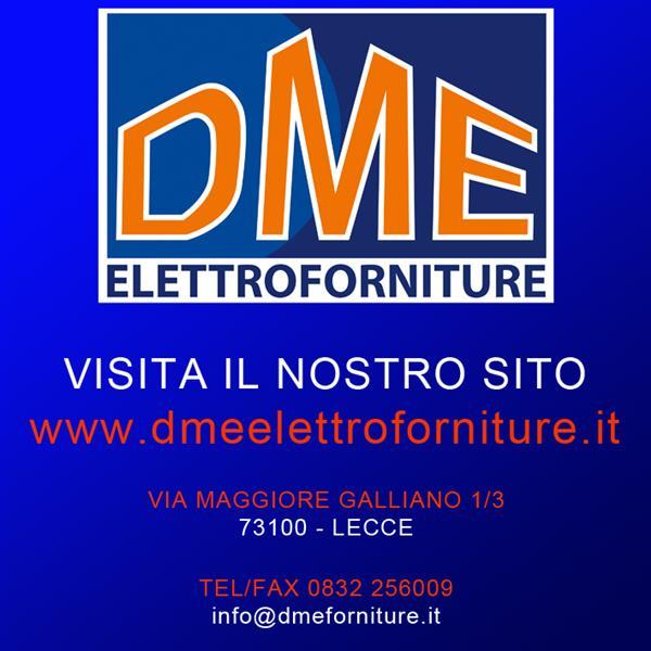 www dmeforniture it
