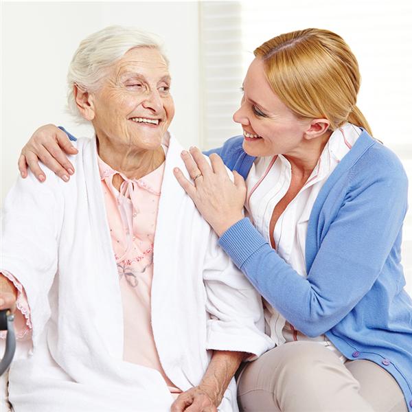 ellebi servizi offre un aiuto concreto ad anziani disabili e alle loro famiglie leggi