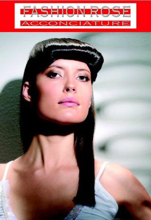 fashion rose acconciature scegli il giusto make up per essere impeccabile in ogni occasione