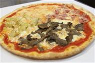 Voglia di Pizza Clicca!!!