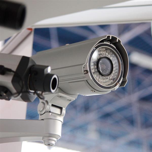 cerrai elettronica soluzioni allavanguardia per impianti di sicurezza antincendio e videosorveglianza scopri