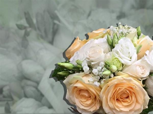 fioridea allestimento floreale scopri di piu