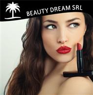 beauty dream centro estetico personale qualificato attrezzataure moderne risultati rapidi e stabili